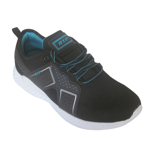 Mens Athletic Running Shoes