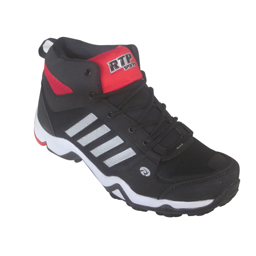 Mens Tracking Running Shoes