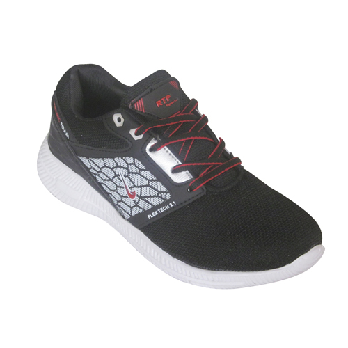 Mens Light Weight Sports Shoes