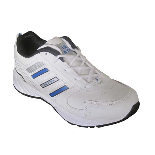 Mens Foam Sports Shoes