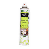 Jasmin Fresh Fragrance Air Freshener Spray