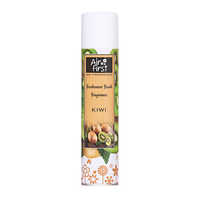 Kiwi Fresh Fragrance Air Freshener Spray
