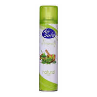 Natural Test Air Freshener Spray