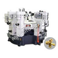 Air Conditioner Valve Rotary Transfer Machine