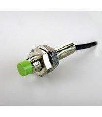 Autonics PRL08-2DN Proximity Sensors
