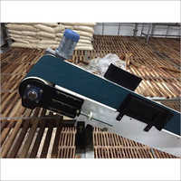 Roofing Conveyors