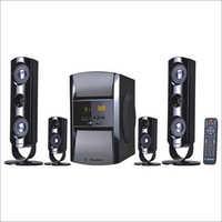 20800W Speakers