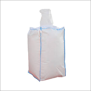 Packaging Bulk Bag