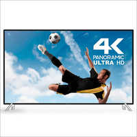 Odm Led Tv 22 Inchrs