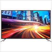 Hd Odm Led Tv