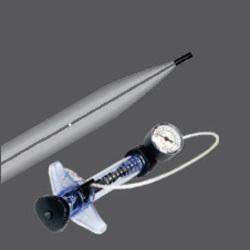 TU Dilator Set