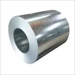 GP Coil