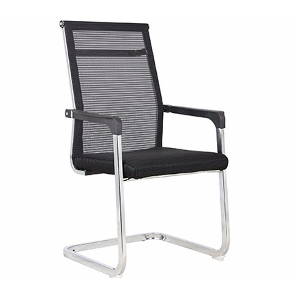 Office Net Chair