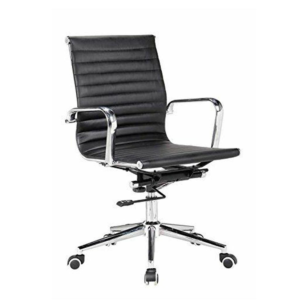 Office Cabin Chair