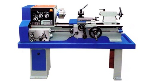 Special Machine Practical Laboratory Equipment