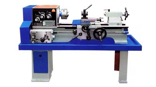 Special Machine Practical Laboratory Equipment