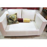 Banjara Throw Embroidery Bohemian Home  Cushion Cover