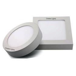 LED Panel Light (Surface Lights)