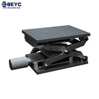 Marking Machine Three-dimensional independent workbench