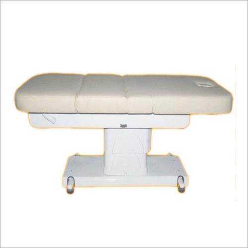 Dermatology Bed