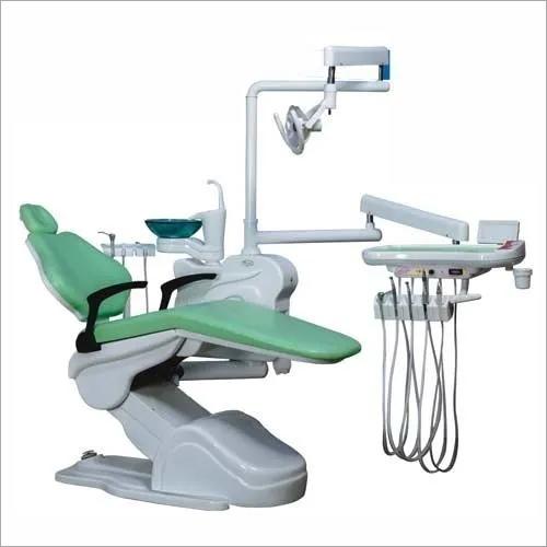 Dental equipment Dental Chair