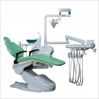 BIO-ELENTRA Electric Dental Chair Unit