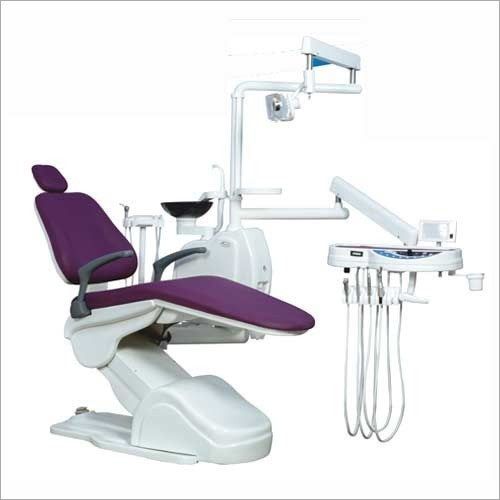 Bio Peak Super Deluxe Dental Chairs