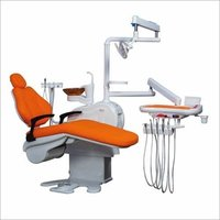 Bio Dent Medical Chair