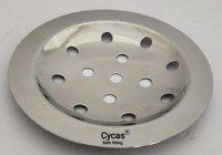Stainless Steel Citizen Floor Drain Cover