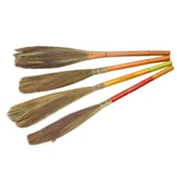 Home Grass Broom