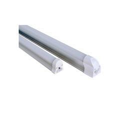 T8 Retrofit LED Tube Light