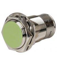 Autonics PRCM30-10DN Inductive Metal face Sensor