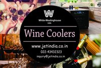 Wine Coolers