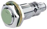 Autonics PRCM18-5AO Proximity Sensor