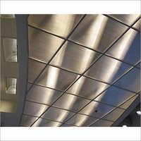 GPPS Ceiling Panel