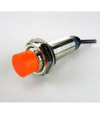 Autonics PRL18-8AO Inductive Proximity Sensors