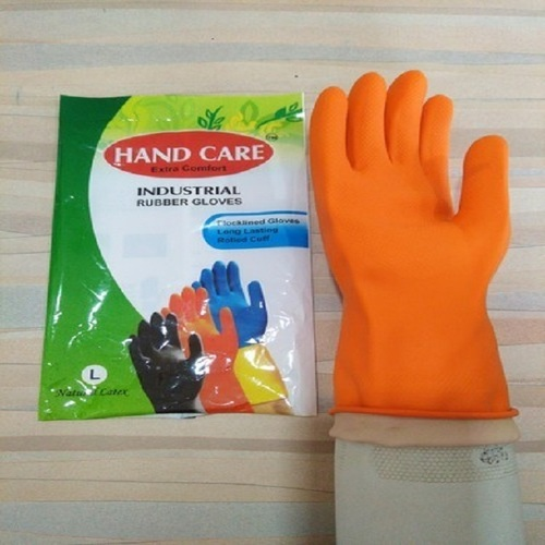 Hand Care Gloves
