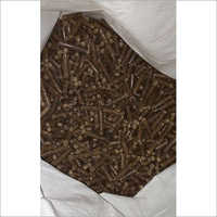 Biomass Wood Fuel Pellets