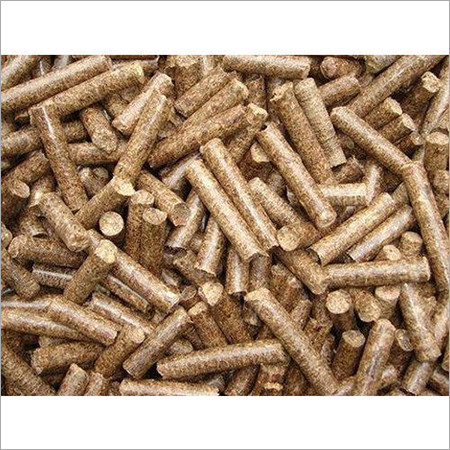 25kg Pine Wood Pellets