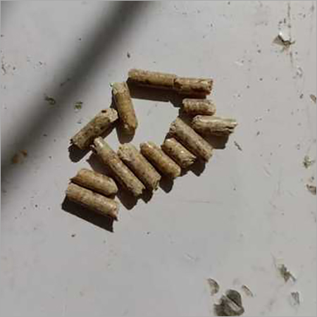 8mm Biomass Pine Wood Pellet