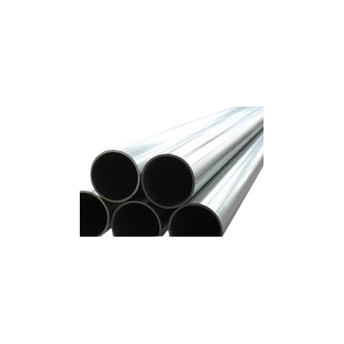 2207 Duplex Steel Pipe