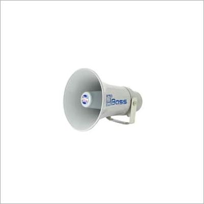 15 watt UHC Series 100 VOLTS  PA UNIT HORN COMBINATION HUHC-15T/HUHC-15XT