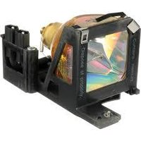 Espon projector Lamp