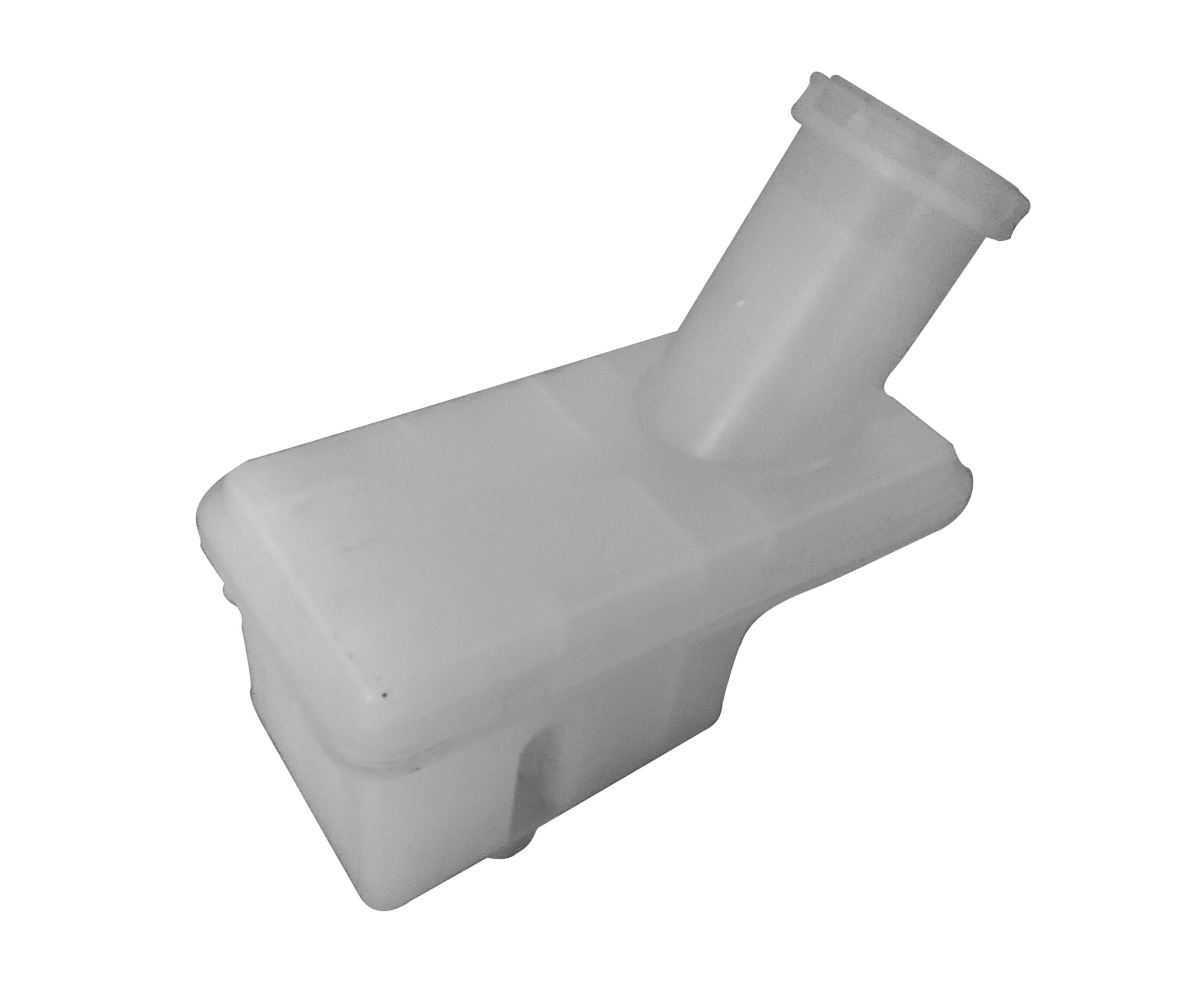 Pneumatic Hot Platen Welder 300*260
