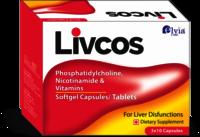 LIVCOS