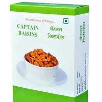 Raisins Golden ( kishmish)