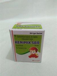 KENIMIX-SBR