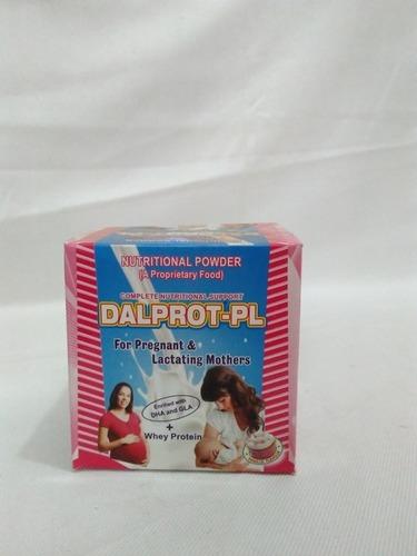 DALPROT-PL