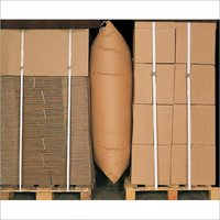 Paper Dunnage Airbag