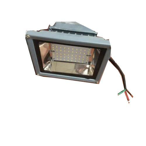 Flood Light 60W